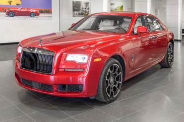 Indigo_Rolls_Royce_Ghost