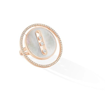 Leeds & Son_Messika Paris - Bague Lucky Move GM Nacre Blanche 11723 bis