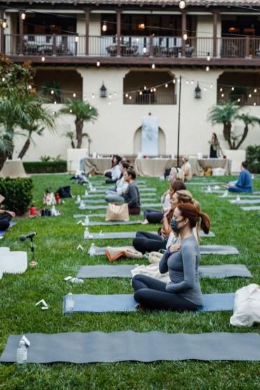 ss-elevate-yoga-19_cmprs
