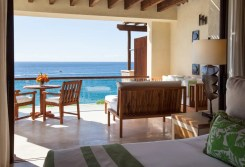 Cabo Itinerary