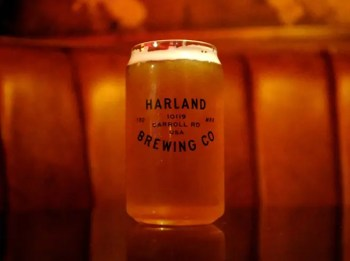 Photography Provided By: Harland Beer
