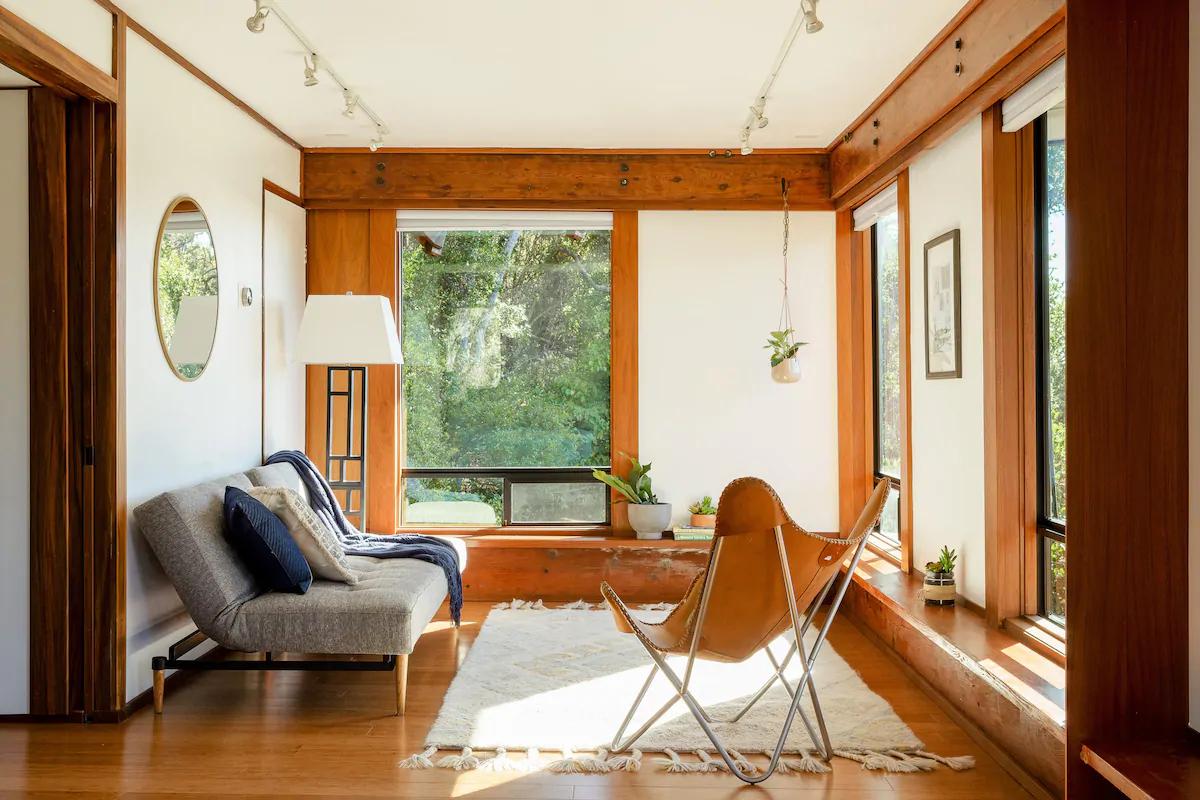 Airbnb Aptos 3