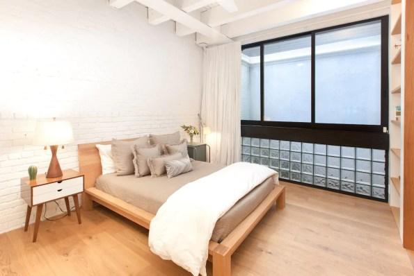 Airbnb San Francisco 4