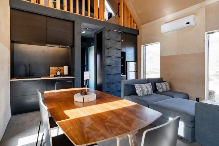 Airbnb Twentynine Palms 1