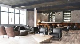 Black Rock_FINAL Restaurant Bar_lightened