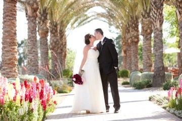 Best Wedding Venue Tucson