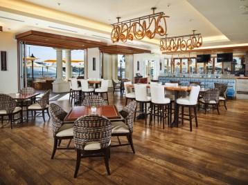 Balboa Bay Resort_A&O_HERO INTERIOR