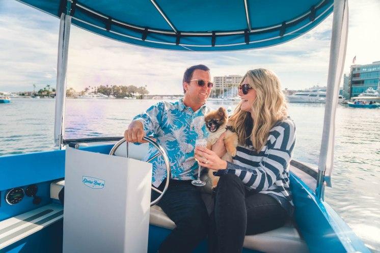 Lido Electric Boat_108_Lido-Marina-Newport-beach-Electric-Boat Rental-family-lifestyle-photoshoot_01665