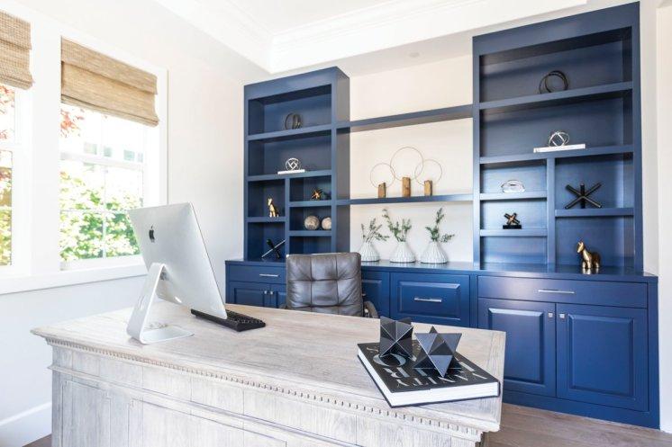 Reza Allah-Bakhshi_La Casa Azul Design__21A9932-Edit