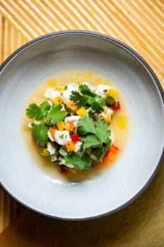 Citrus Cured Corvina_Rockfish - Ceviche_032521.PUESTO.101