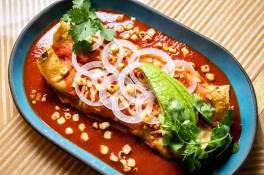 New Vegetable Enchilada_032521.PUESTO.112