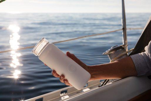 Photo by Bluewater Globe on Unsplash