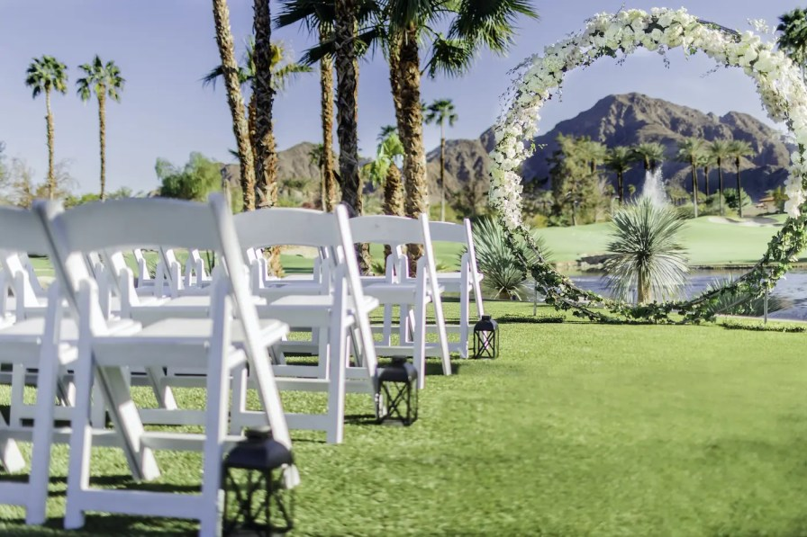 Hyatt-Indian-Wells-The-18-Wedding