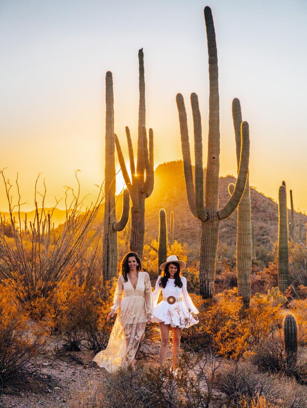 Omni Tucson_Photo 09.01.21, 17 23 49