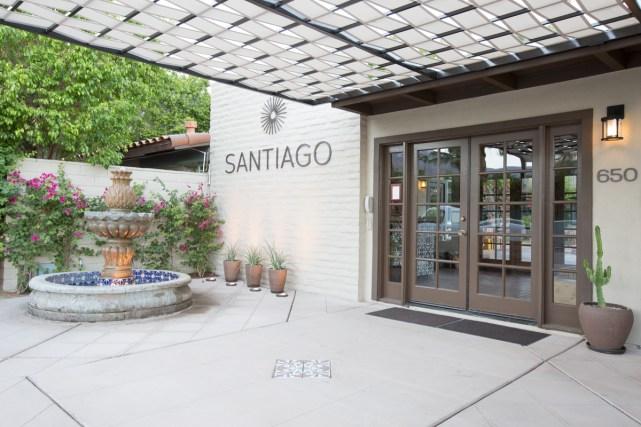 Santiago-1A2465