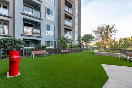 Skyloft Apartments-poi-001