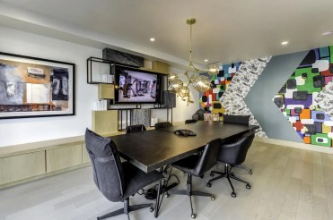 Skyloft Apartments-poi-004
