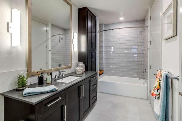 Skyloft Apartments-poi-029