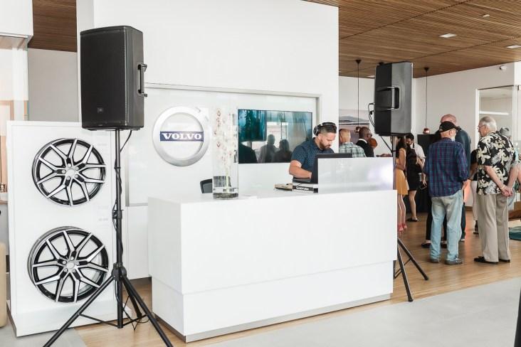 20210709_Rachel Hoops_Torrance Volvo Grand Opening-1