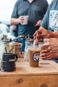20210718_TAUKSHUNAS_CARS&COFFEE_005