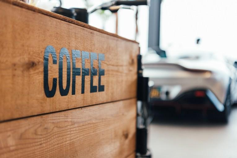 20210718_TAUKSHUNAS_CARS&COFFEE_007