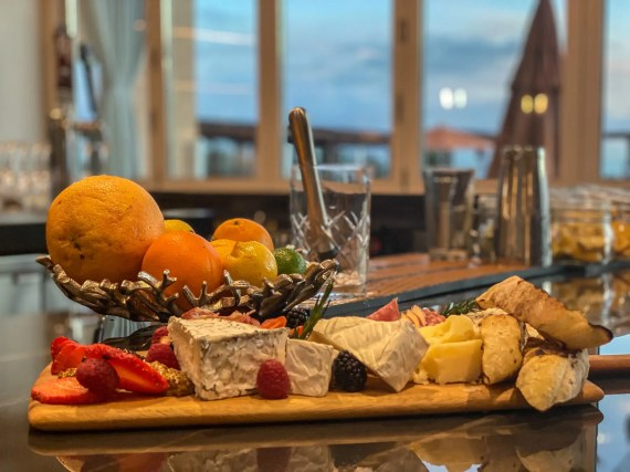 Cassara Kitchen & Bar_IMG_1424-min