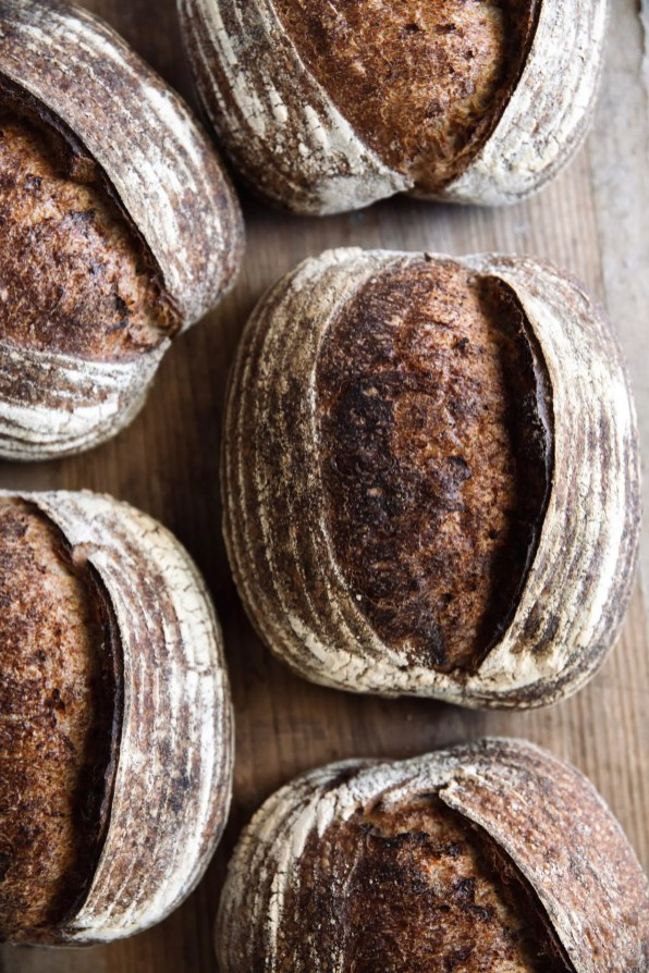Rye Goods_country loaf-min