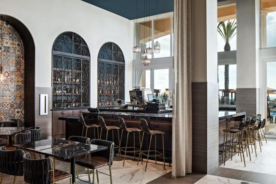 The Cassara Kitchen and Bar-min