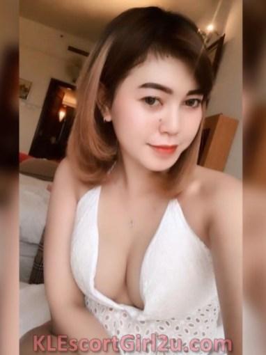 Adinda KL PJ (Indon)