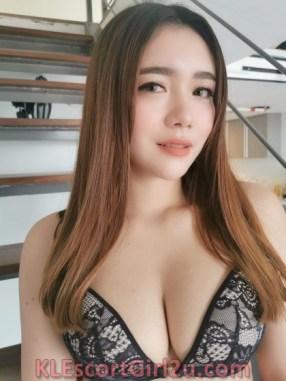 kl escort girl
