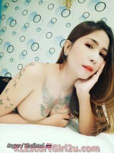 Cheras Mahkota Area Hot Porn Star Sugar Baby