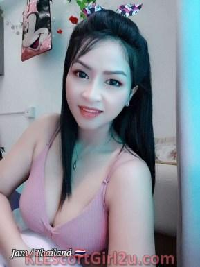 Kl Escort - Thailand - Jam