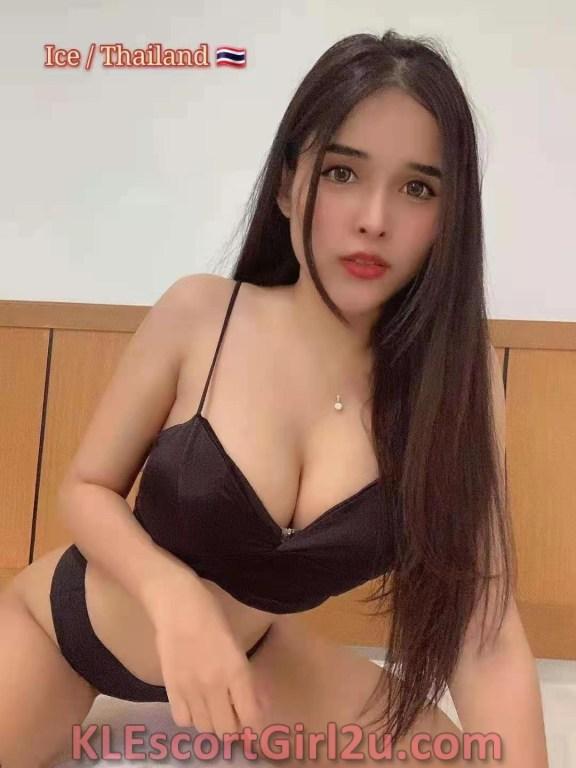 Kl Escort Young Thai Big Boob - Ice