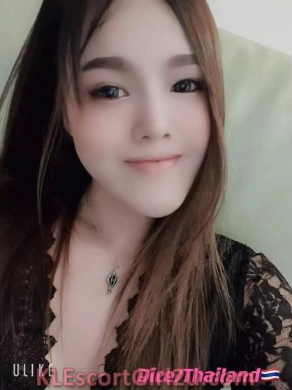 Pudu Escort - Thailand - Dice