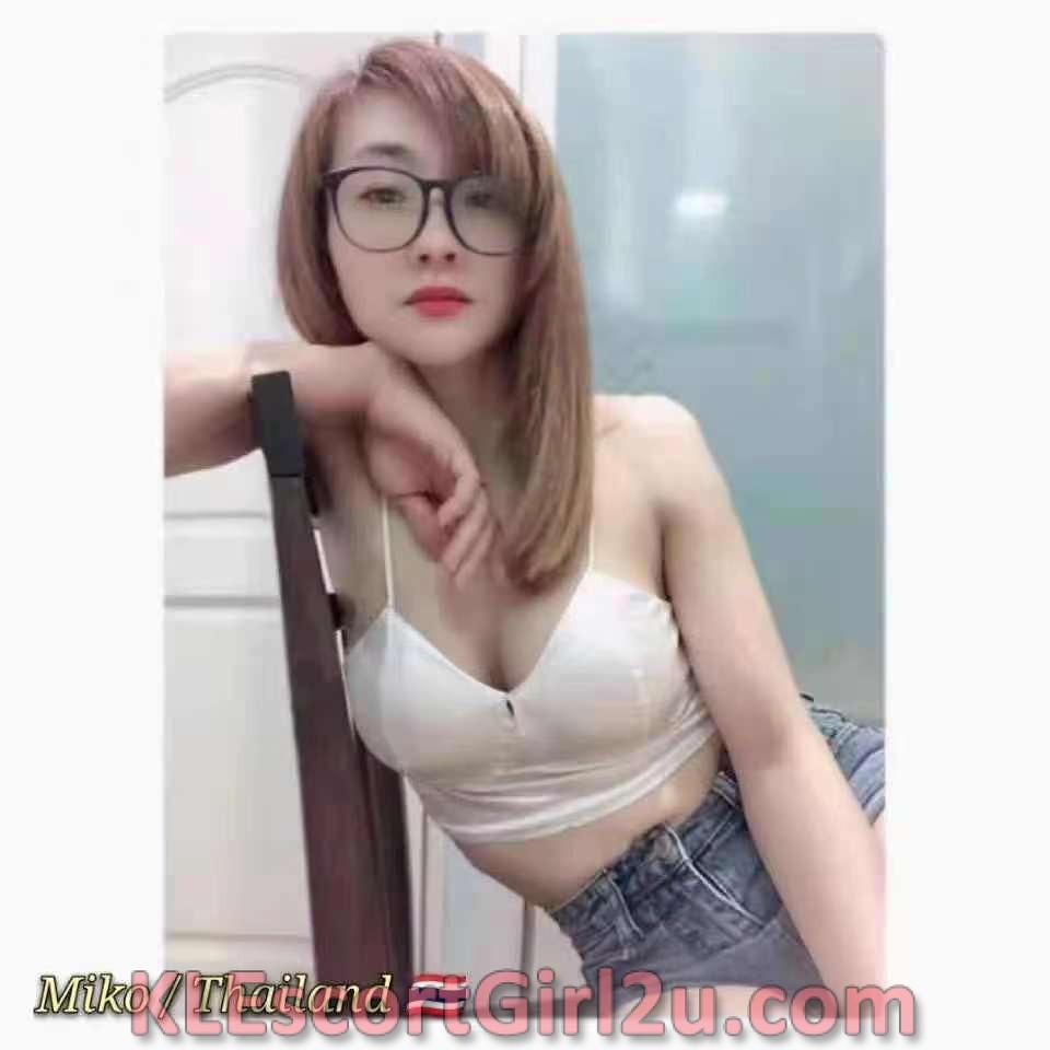 Kl Escort - Pro Service Thai - Miko