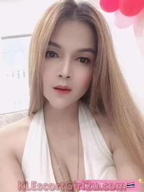Kl Escort - Thailand - Issie