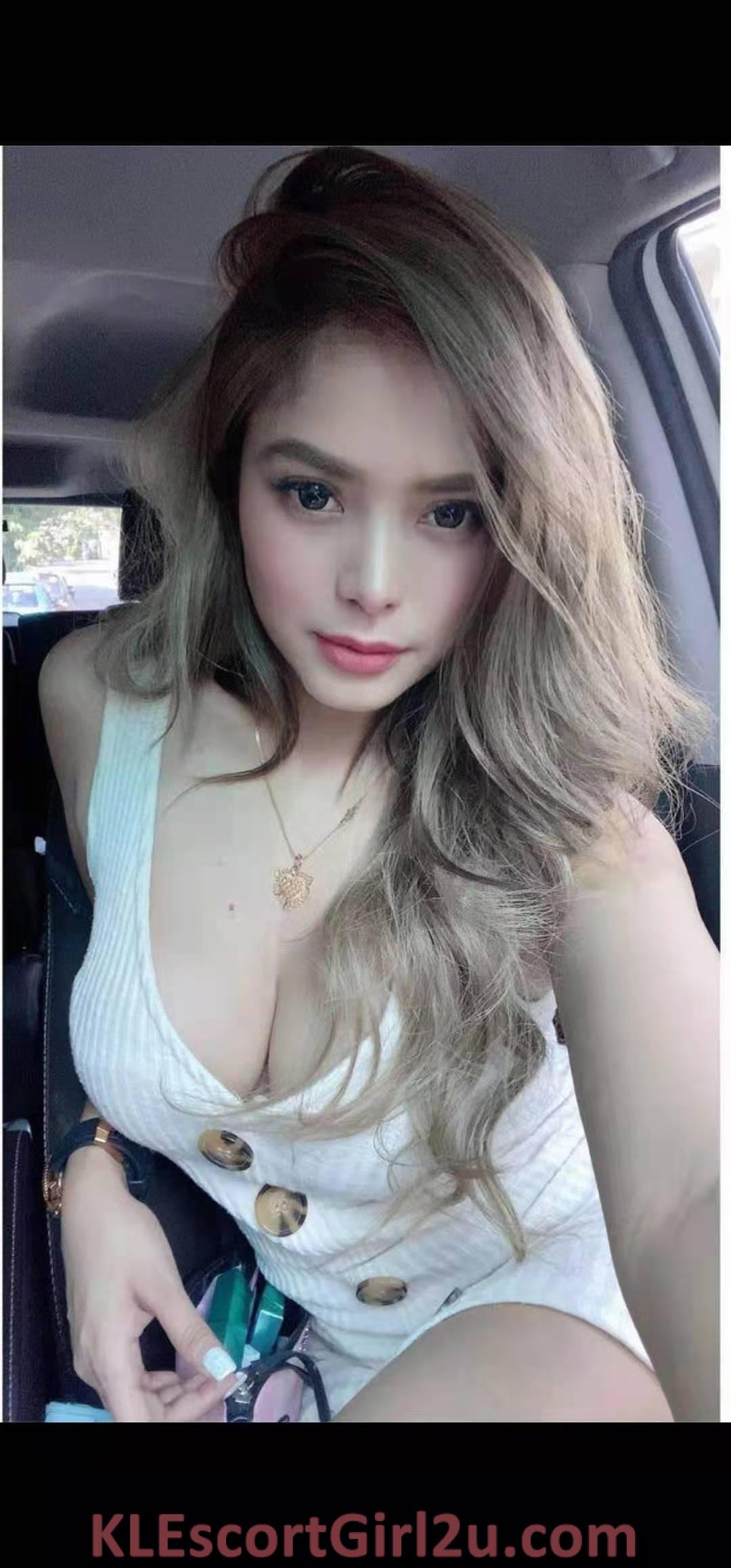 Kl Escort - Hot Sexy Bakso - Bella