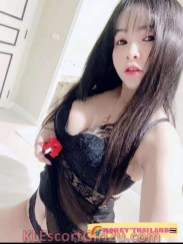 Kl Escort Young Anal Thai Girl - Money