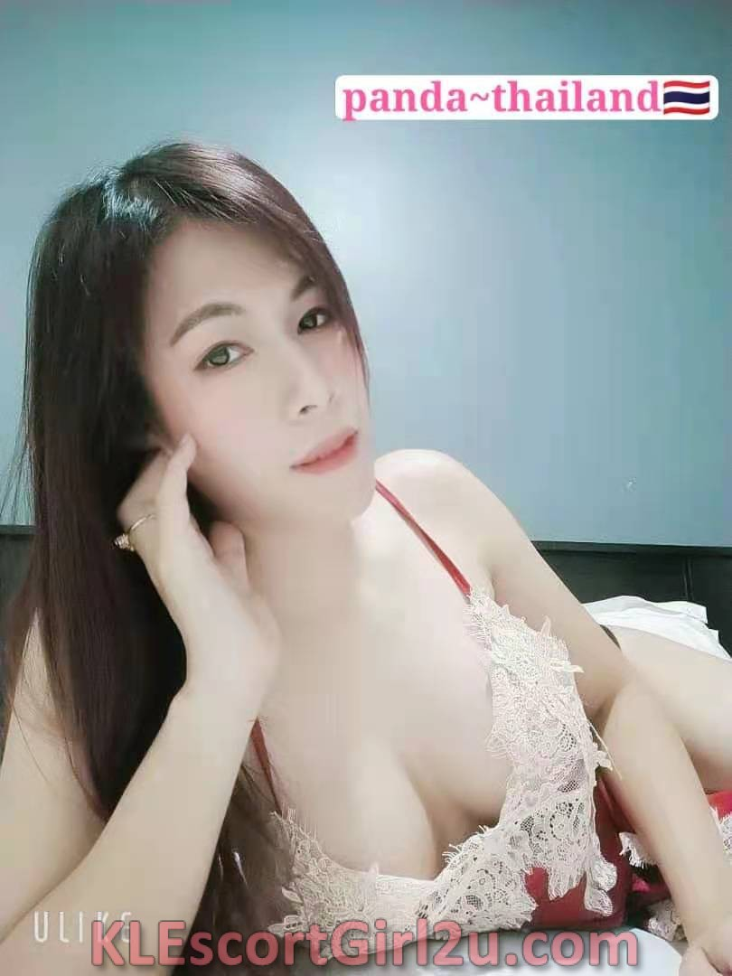 Kl Escort High Gf Feel Thai - Panda
