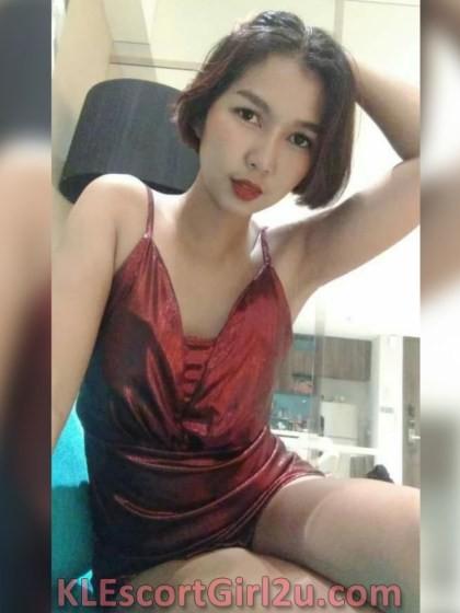 Kl Escort Hot Sexy Thai - Dear