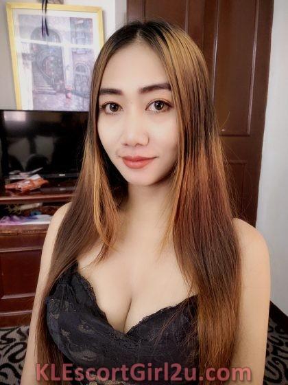 Kl Escort - Thai - Som