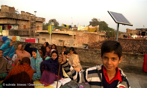 dharnai village visit review