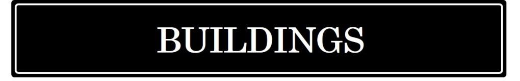 I buildings