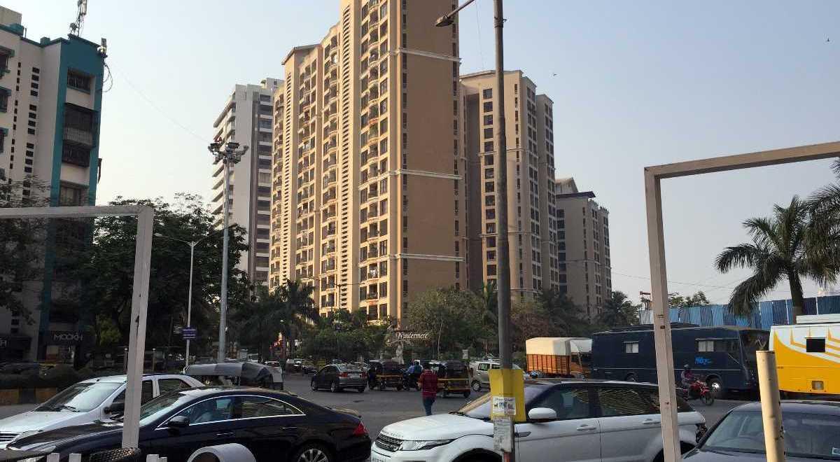 andheri review mumbai local feedback