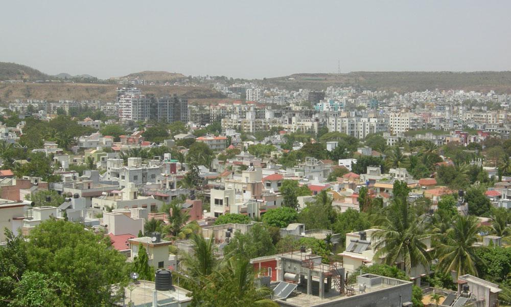 kothrud pune localfeedback review