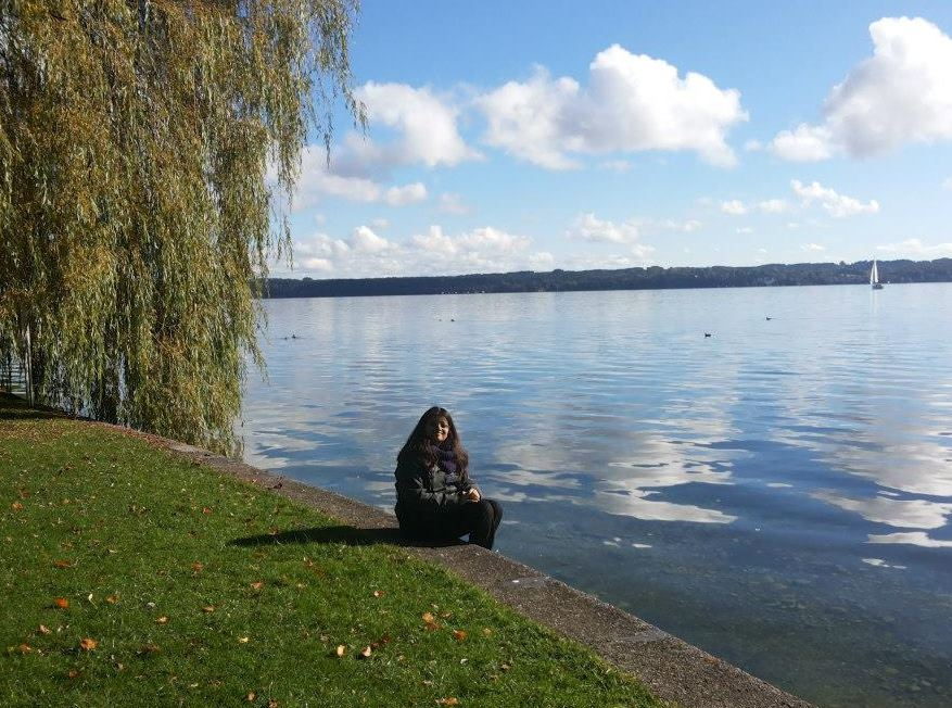 Lake Starnberg, Munich - A nature-friendly getaway!