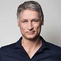 Matthias Schranner.png