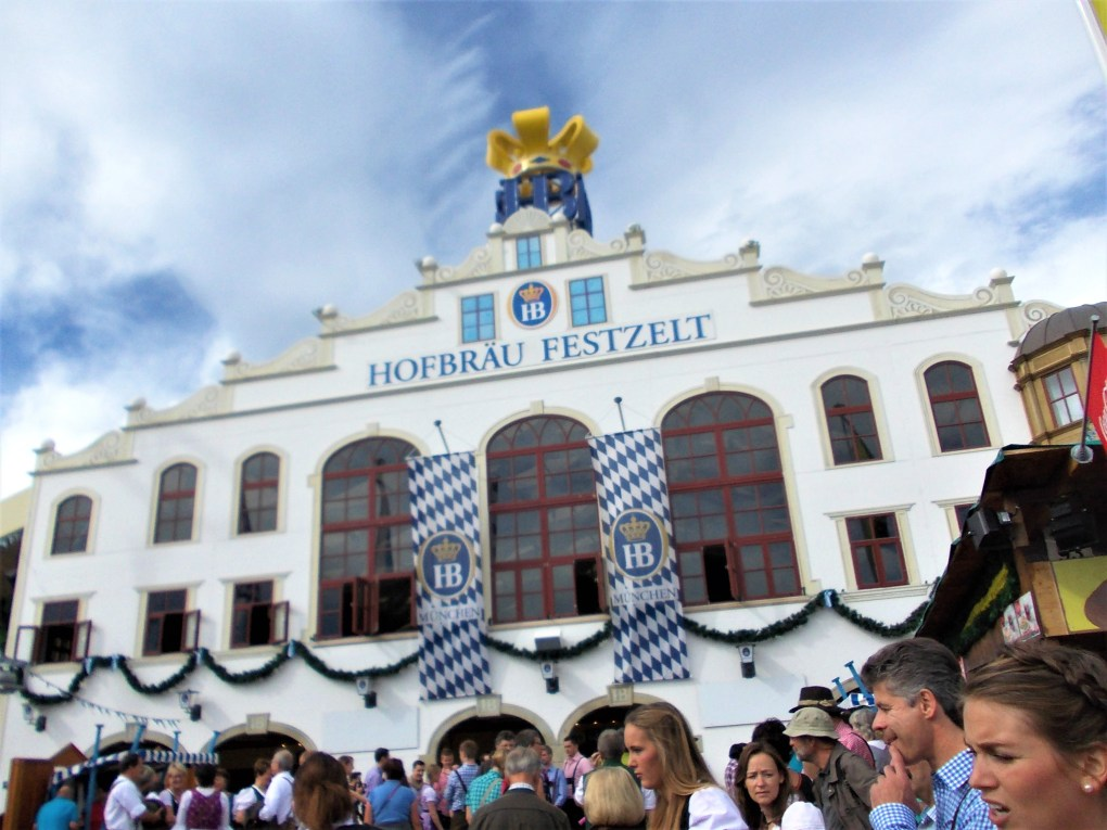 oktoberfest ground tent hofbrau2
