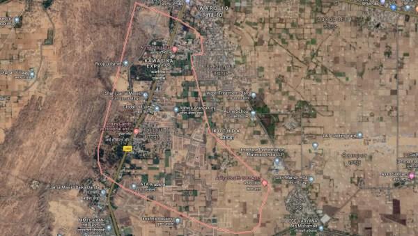 raipur village sohna gurgaon haryana