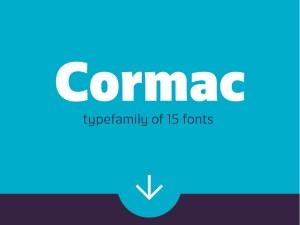 Cormac
